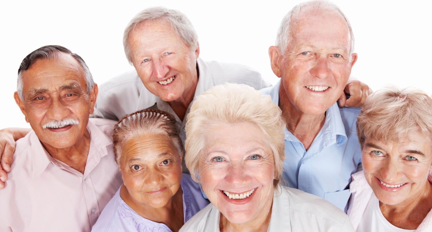 improving elderly peoples quality of life through Many people make naps a regular part of their day however, for those who find falling asleep or staying asleep through the night problematic, afternoon napping may be one of the culprits this is because late-day naps decrease sleep drive.
